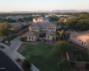 19795 E Longwood Drive, Queen Creek image