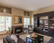 3342 DARBY Street Unit #318, Simi Valley image