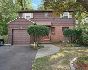 74 Buff Road, Tenafly image