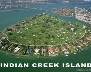 38 Indian Creek Island Rd, Indian Creek image