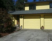 4710 CANADY Ct SE, Olympia image
