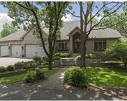 8680 160th Court, Ramsey image