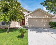 286 Morning Creek Circle, Apopka image
