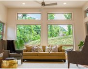 2914 Booth Road Unit 22, Honolulu image