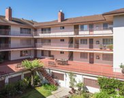 810 Lighthouse Ave 303, Pacific Grove image