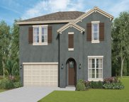 2942 Timber Hawk Circle, Ocoee image