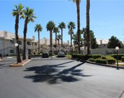 3320 FORT APACHE Road Unit #216, Las Vegas image