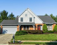 309 Olenview W Circle, Powell image