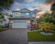 3206 W Price Avenue, Tampa image