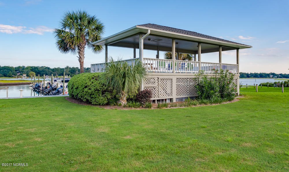 Wrightsville Beach Foreclosures For Sale