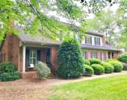 3326  Sharon Road Unit #2, Charlotte image