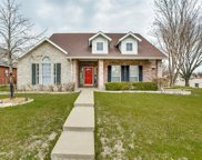 3732 Sycamore, Rockwall image