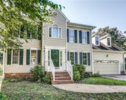 9435 Dogwood Garth Lane, Mechanicsville image