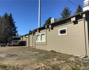 601 First Ave N, Ilwaco image
