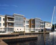 2 Marina Street Unit #D, Wrightsville Beach image