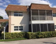 10330 N Military Trl Unit #6B, Palm Beach Gardens image