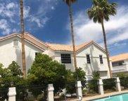 5201 S Torrey Pines Drive Unit 1253, Las Vegas image