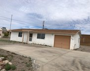 1320 Kibbey Dr, Lake Havasu City image