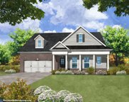 5128 Castlehaven Bend, Powder Springs image