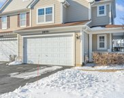 2855 Glacier Way Unit D, Wauconda image