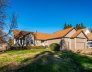 113  Windstar Circle, Folsom image