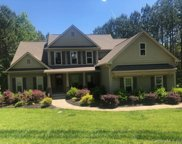 113 Trent Pines  Drive, Mooresville image