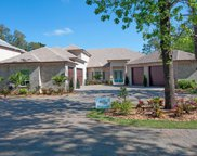 327 NW Nw Beal Parkway, Fort Walton Beach image