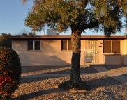 1456 W Knox, Tucson image