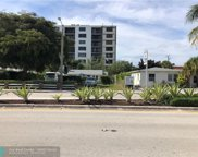 2313 & 2317 N Ocean Blvd, Fort Lauderdale image