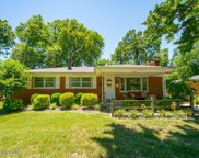 6616 South Dr, Louisville image