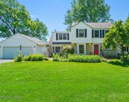 740 East Greenview Road, Itasca image