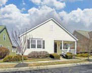 4702 Oakland Ridge Drive, Powell image