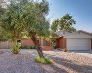 14250 N 49th Street, Scottsdale image