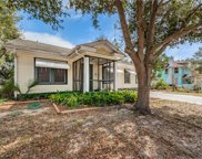 1869 Overbrook Avenue, Clearwater image