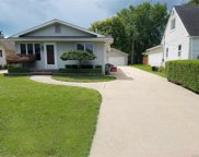 32866 Killewald St, Chesterfield image