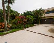 709 Saint Albans Drive, Boca Raton image