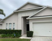 1841 Morning Star Drive, Clermont image