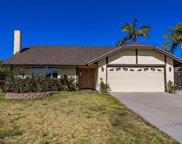 910 Rodeo Queen Dr, Fallbrook image