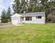 1424 S 372nd St, Federal Way image