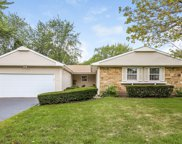 871 Shady Grove Lane, Buffalo Grove image