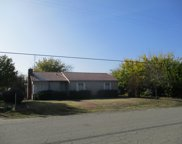 22615 Muscat, Reedley image