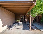 2875 N Tucson Unit #7, Tucson image