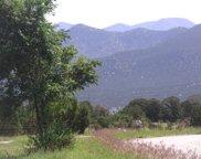 Fullerton Ridge, Sandia Park image