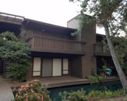 2464 Larkspur Lane Unit #350, Sacramento image