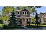 3945 39th Avenue S, Minneapolis image