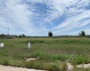 7804 River Rock Lane, Godley image