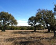Redemption Ave Lot 30, Dripping Springs image
