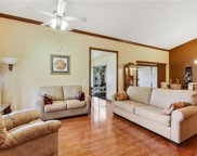 558 Darby Way, Longwood image