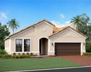 2732 62nd Avenue E, Ellenton image
