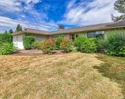 440 N 5th Ave SW, Tumwater image